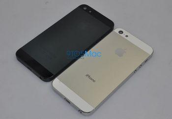 120529iPhone5case_top.jpg